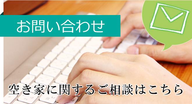 mail5_mini